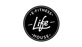 LogoLife.jpg