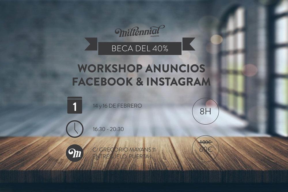 curso-facebook
