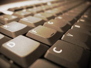 521816_keyboard_v2.jpg