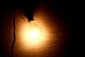 948412_bulb.jpg
