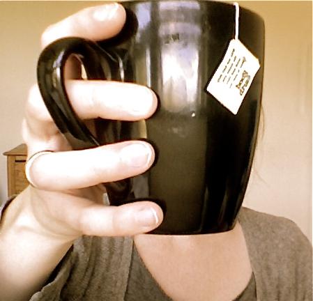 tea-head1.jpg
