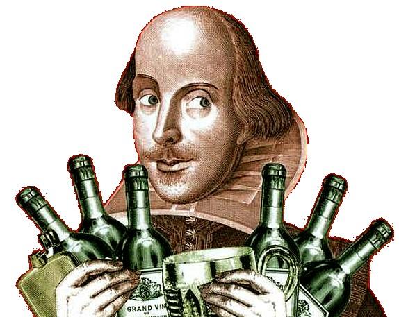 shakespeare-boozy
