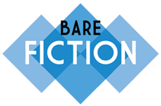 bare fiction prize results