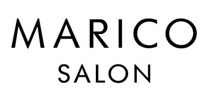 MARICO SALON: Eyelash Extensions Melbourne CBD Salon