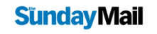221px-The-sunday-mail-masthead.png