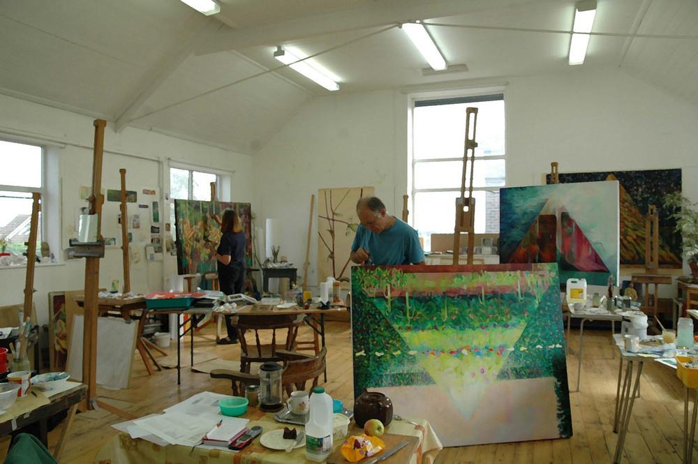 in-studio-02.jpg