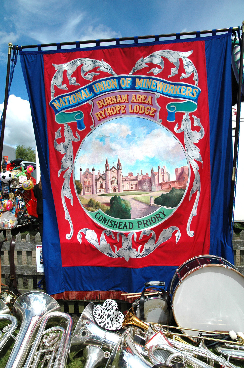 banners gala day 08 013.jpg