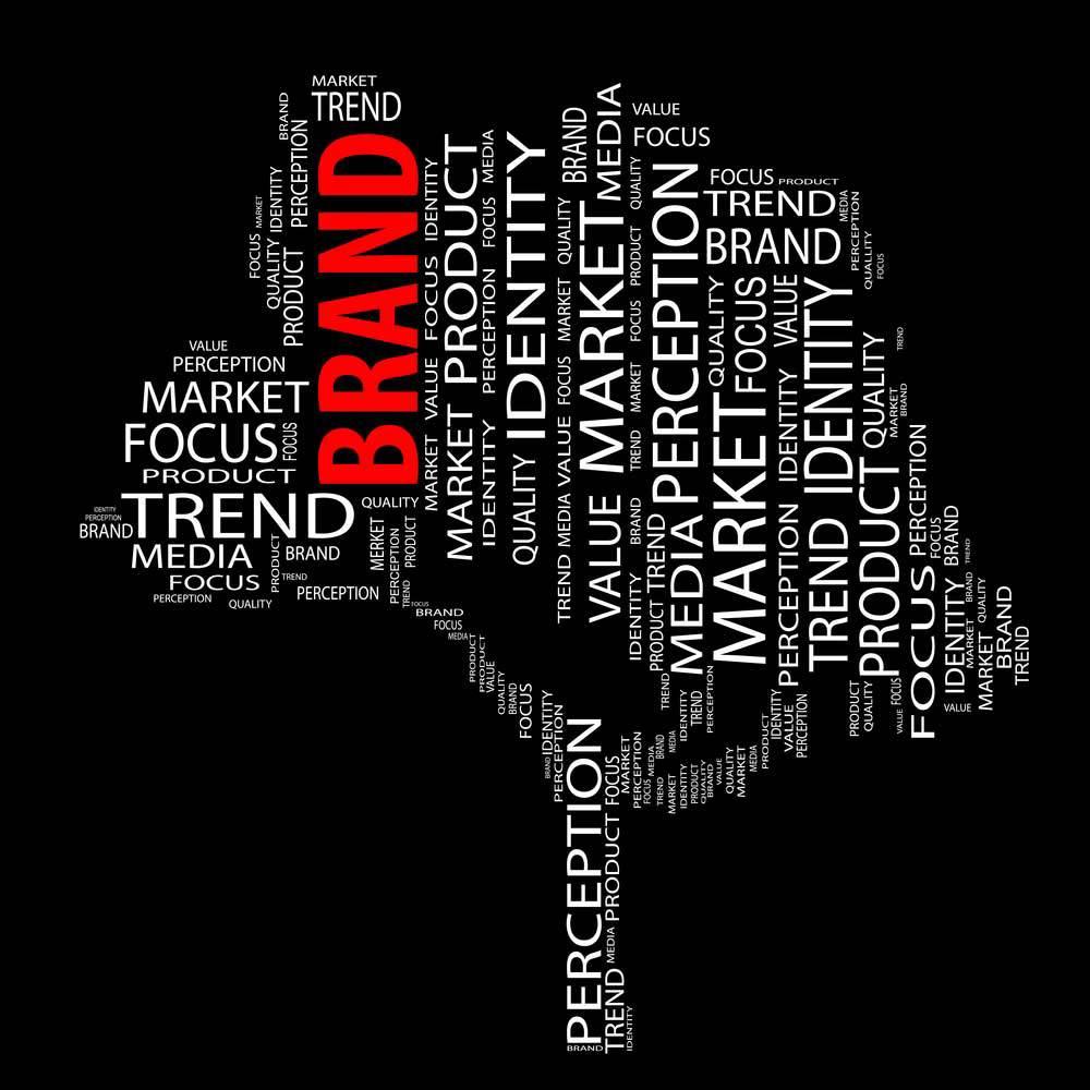 BDM-Branding.jpg