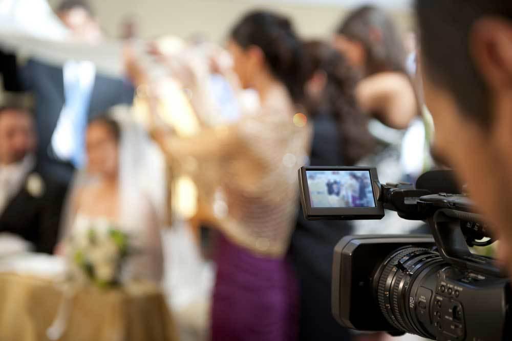 weddingvideo.jpg