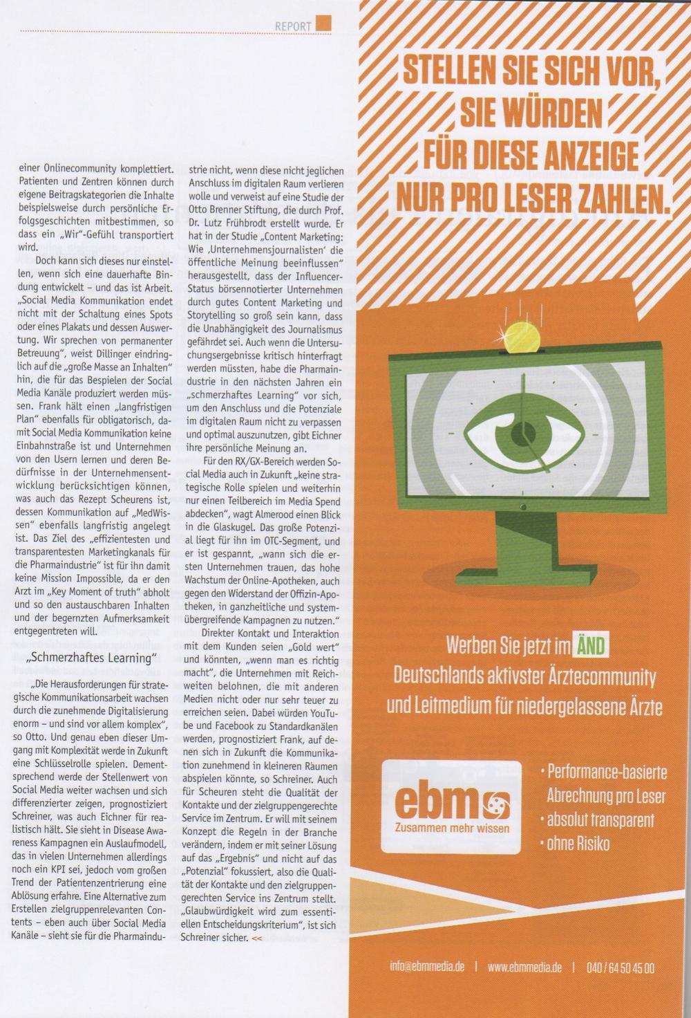 PharmaRelations_Artikel_Juli2016_5.jpg