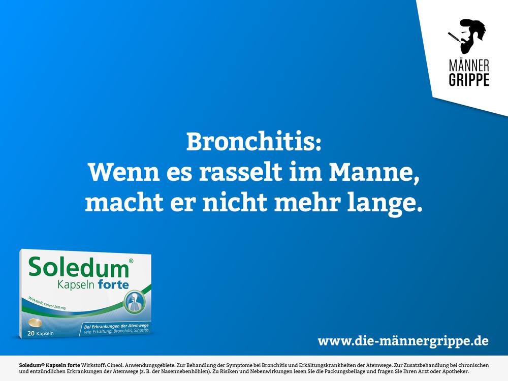 maennergrippe_117_-bronchitis-rasselt-manne..png