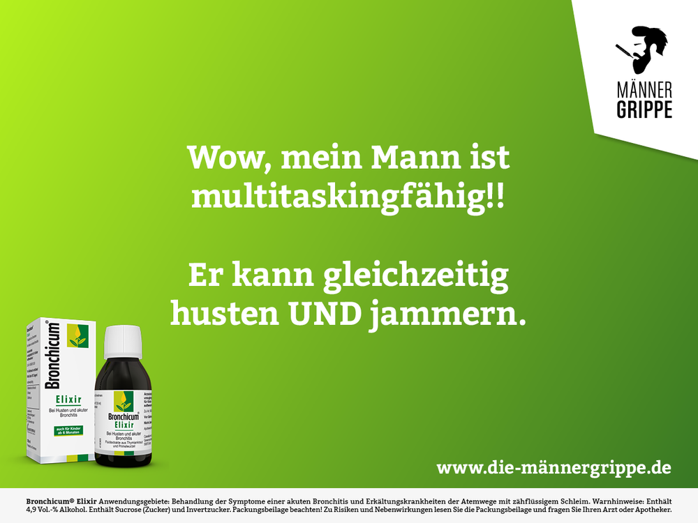 maennergrippe_115_multisasking-husten-jammern.png