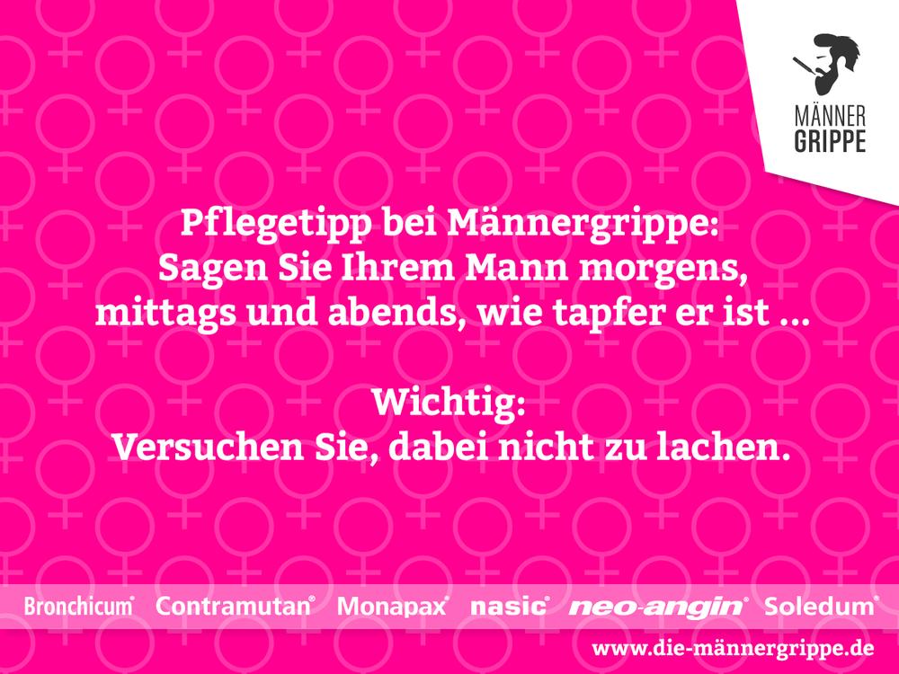 maennergrippe_111_pflegetipp-maenner-tapfer.png