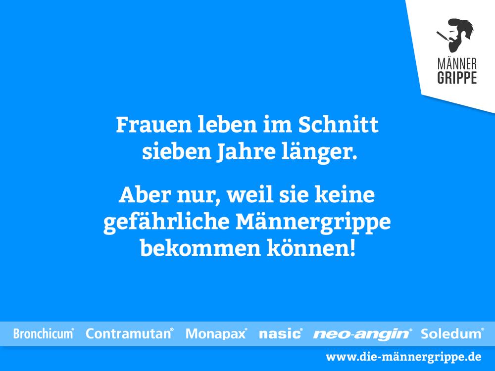maennergrippe_107_frauen-leben-laenger.png