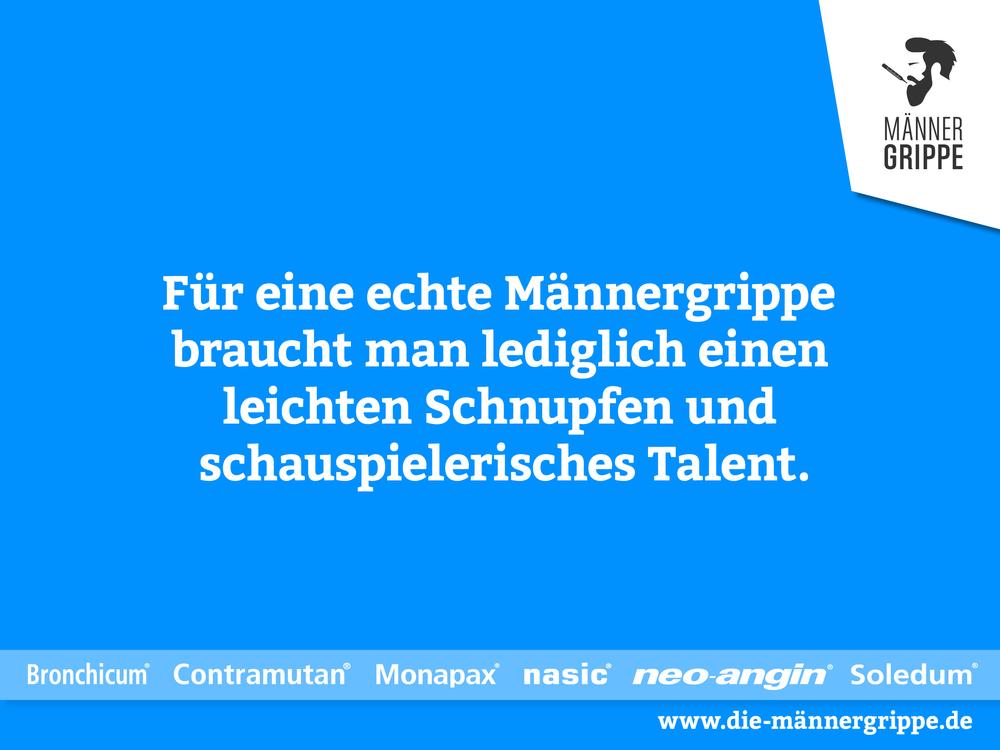 maennergrippe_106_schnupfen-schauspielerisches-talent.png