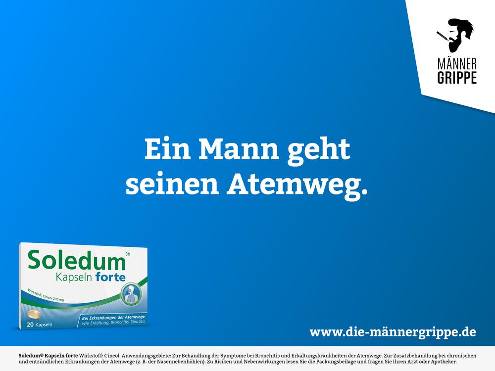 maennergrippe_105_mann-atemweg.png