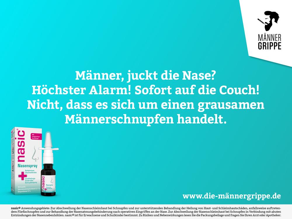 maennergrippe_104_nase-couch-maennerschnupfen.png