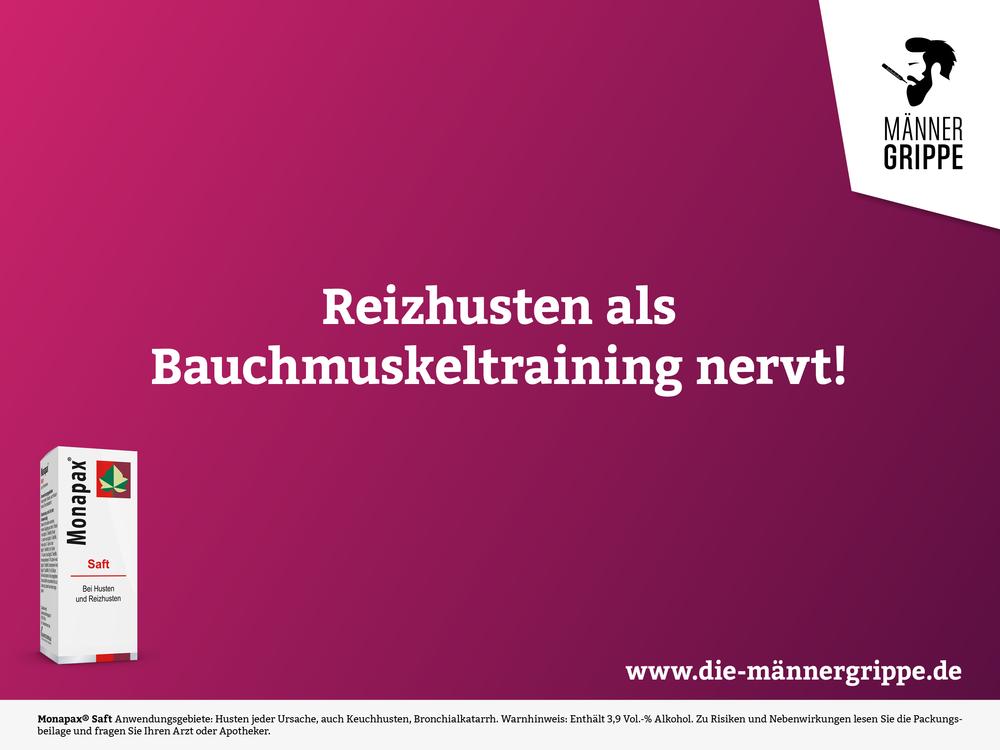 maennergrippe_103_reizhusten-bauchmuskel-training.png
