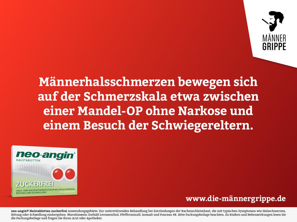 maennergrippe_100_halsschmerzen_narkose_schwiegereltern_1.png