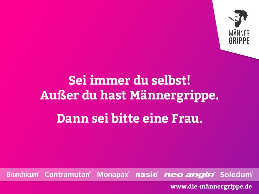 maennergrippe_043_du-selbst-frau.png