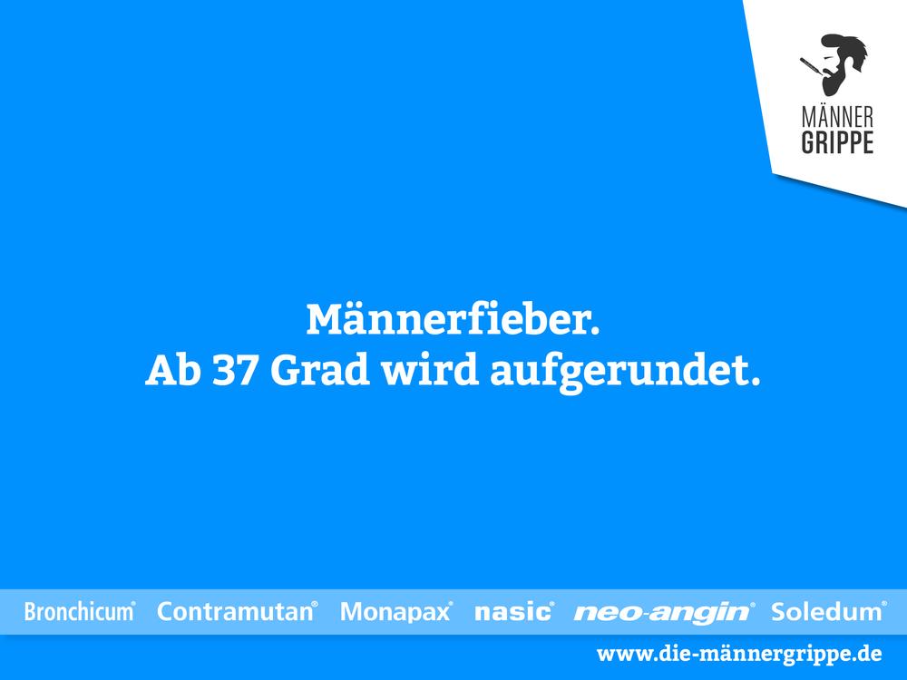 maennergrippe_027_maennerfieber-aufgerundet.png