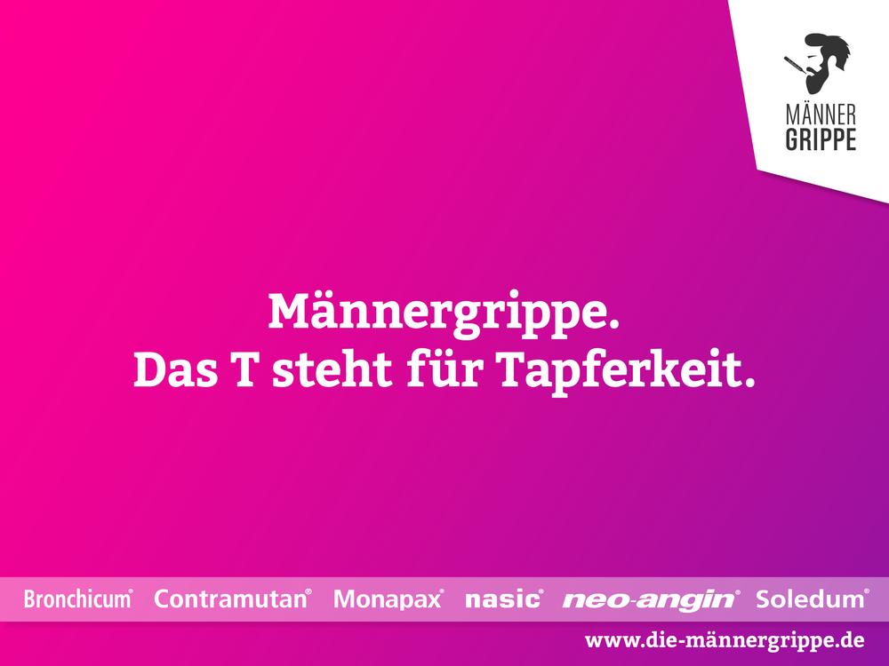maennergrippe_017_tapferkeit.png