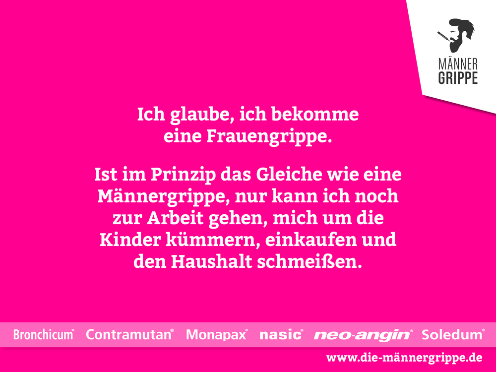 maennergrippe_015_frauengrippe-arbeit-kinder-haushalt.png