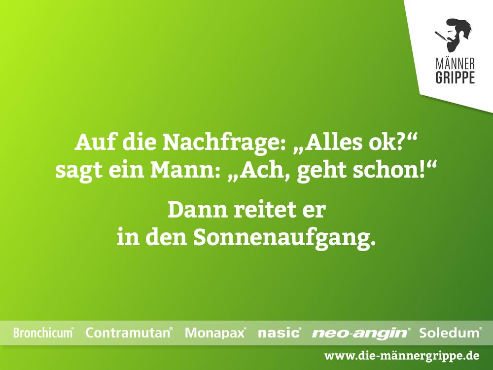 maennergrippe_013_nachfrage-mann-sonnenaufgang.png