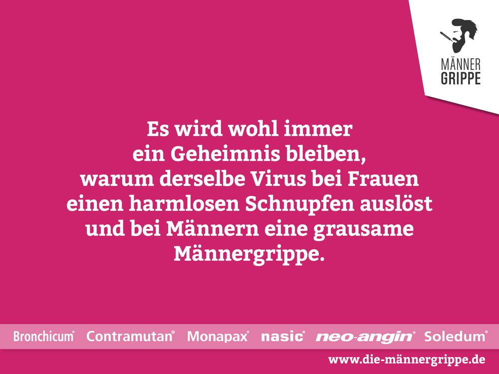 maennergrippe_012_geheimnis-virus-frauen-schnupfen.png