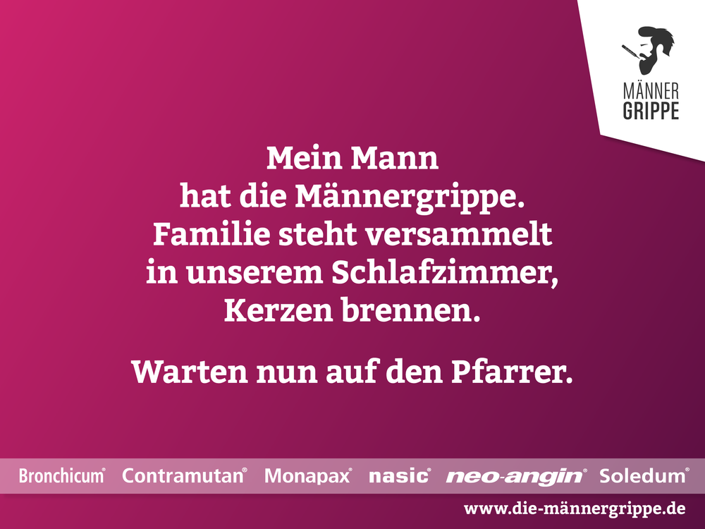 maennergrippe_010_familie-schlafzimmer-kerzen-pfarrer.png