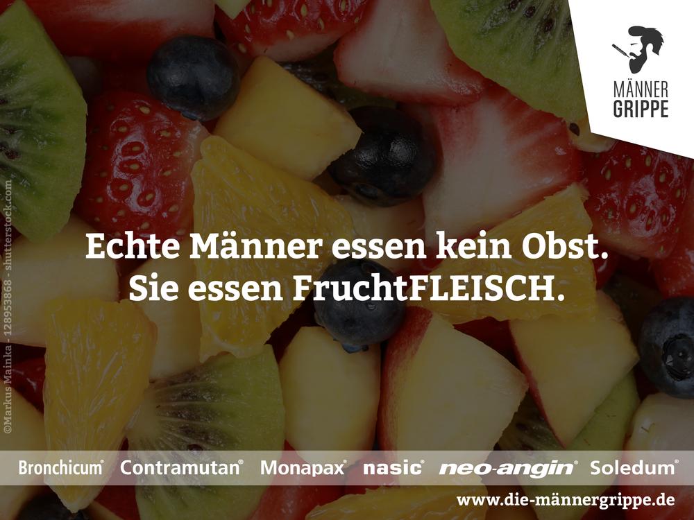 maennergrippe_014_maenner-obst-fruchtfleisch.png
