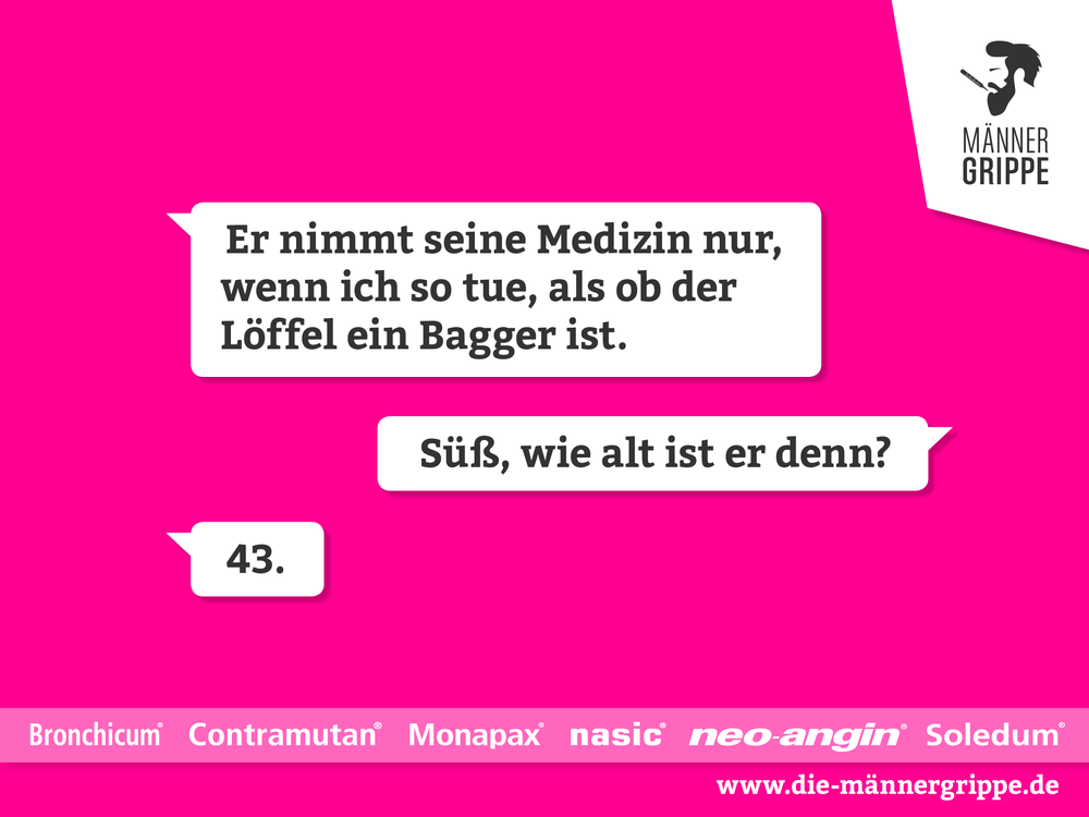maennergrippe_006_medizin-loeffel-bagger.png