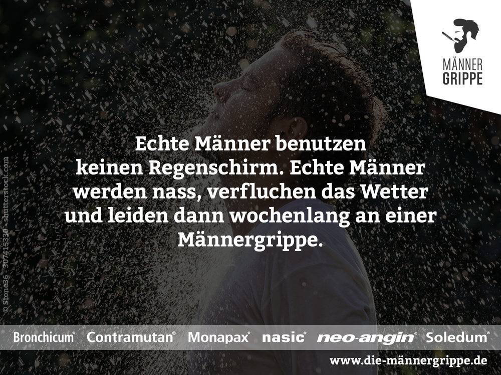 maennergrippe_007_maenner-regenschirm-wetter.png