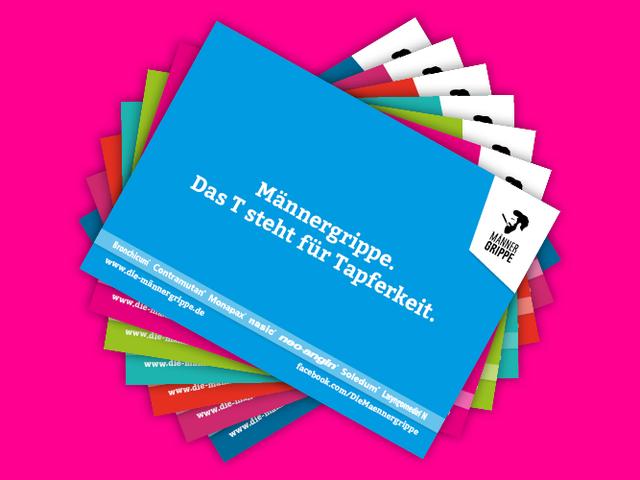 csm_maennergrippe_onlineshop_teaser_Postkartenset_0f40eda00e.png