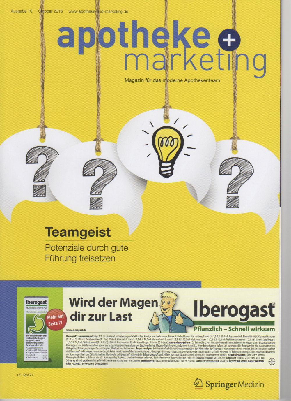 Apotheke_und_Marketing_1.png