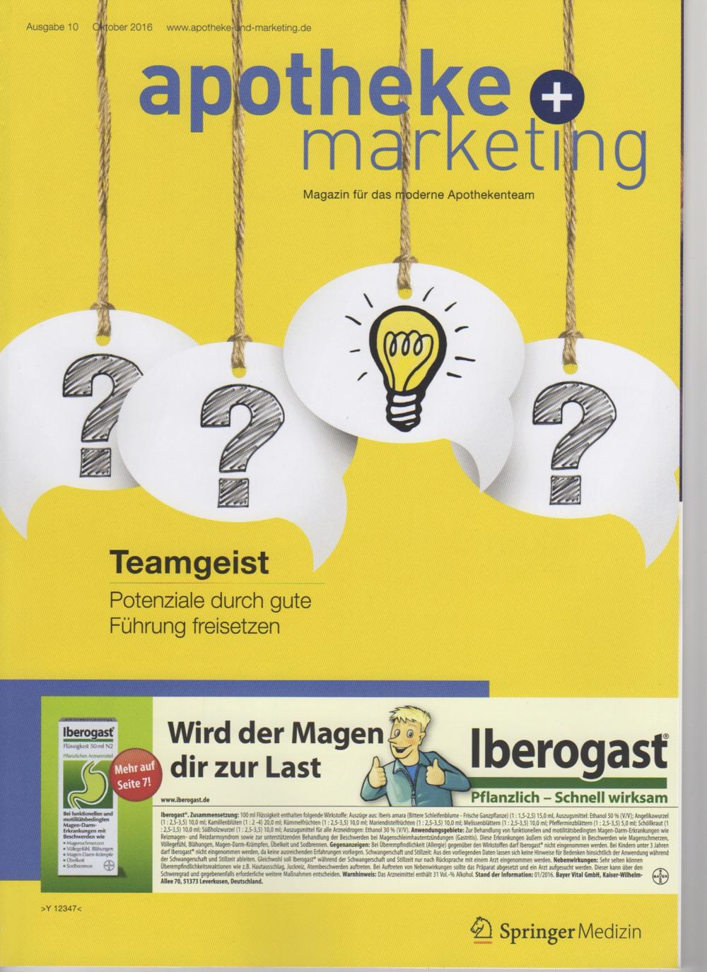 Apotheke_und_Marketing_1.png