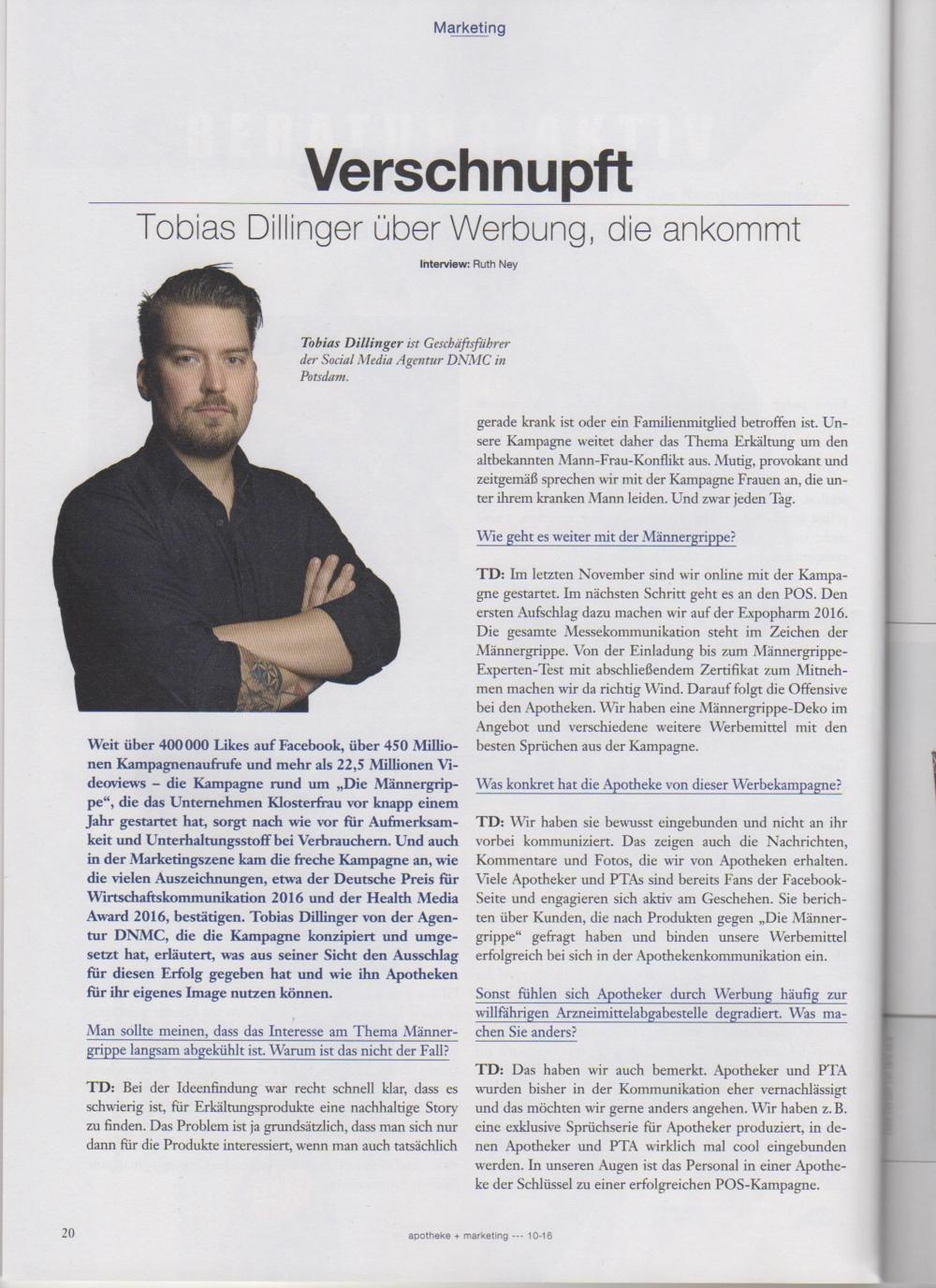 Apotheke_und_Marketing_2.png