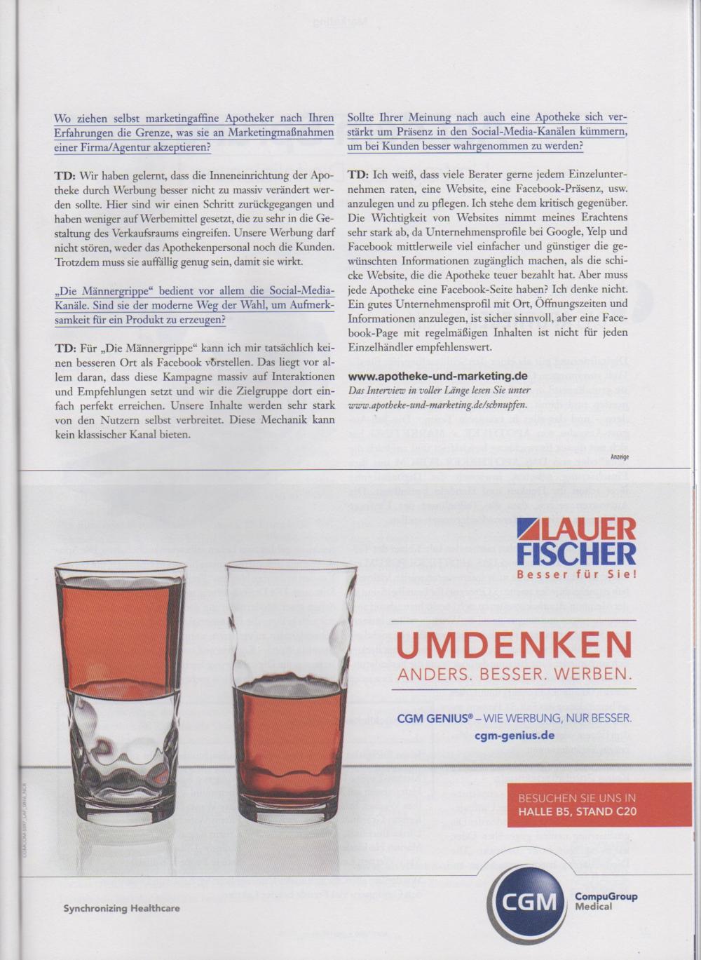 Apotheke_und_Marketing_3.png