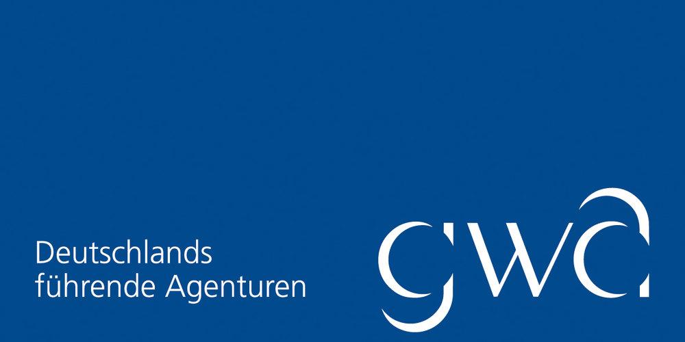 gwa_logo_RGB_rechts.jpg