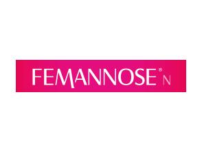 FemannoseN.jpg