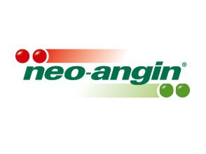 Neoangin_range.jpg