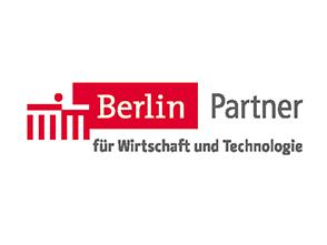 Berlin-Partner.jpg