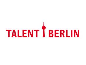 Talent-Berlin.jpg
