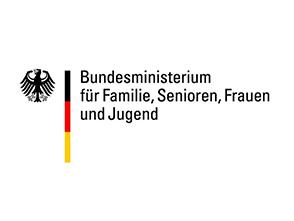 Bundesministerium-fuer-Familie-Senioren-Frauen-und-Jugend.jpg