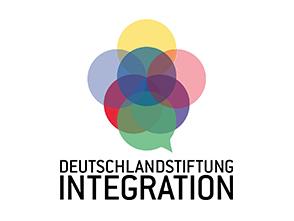Deutschlandstiftung-Integration.jpg