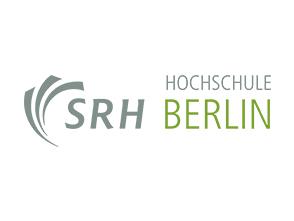 SRH-Hochschule-Berlin.jpg
