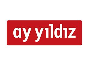 Ay-Yildiz.jpg