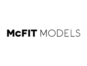 McFit-Models.jpg
