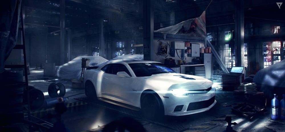 nitro_nation___garage_concept_by_wojciechfus-d7eedfu.jpg