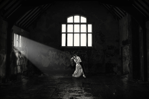Cariff Wedding Photographers Awards Fine Art Wedding Photographers